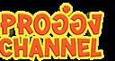 proaongch.net